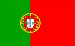 bandeira-portugal-cópia