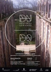 Destinos_Urbanos
