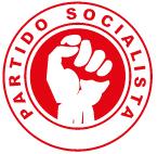 logo_PS_cor_Punho