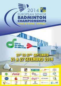Badminton_CAR_European_Championship