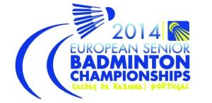 Badminton_EC