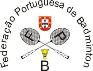 logotipo-com-letras-em-redondo1