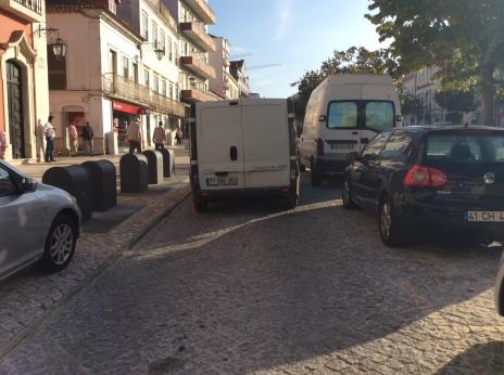 Praça_circulação