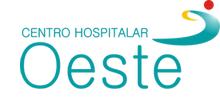logo_cho