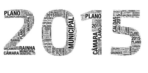 Wordify-2014-11-12 18-59-09