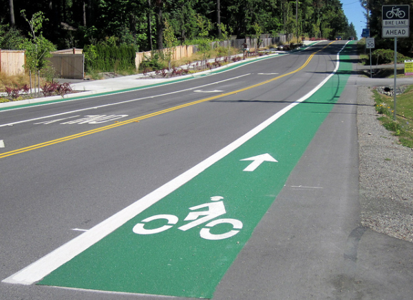 bike_path_painted_lane-resized-600.jpg