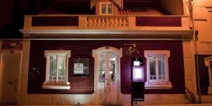 Restaurante-Sabores-de-Italia-Caldas-da-Rainha-1-21