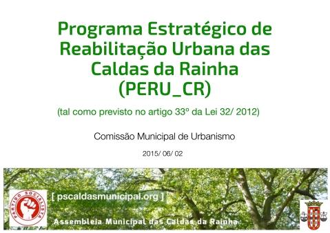 PERU_Apresentação_folha_1