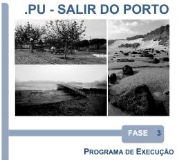 PU_Salir_do_Porto
