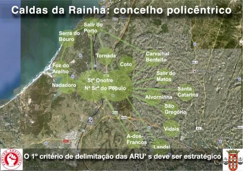 PERU_Apresentação_folha_3