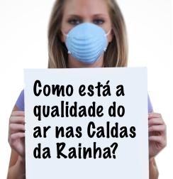 Qualidade_do_ar_Caldas