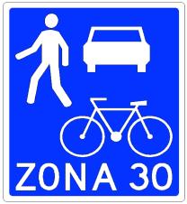 municipalidad-de-providencia-zonas-30-señal-vertical-1