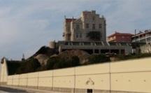 Palácio_Araújo