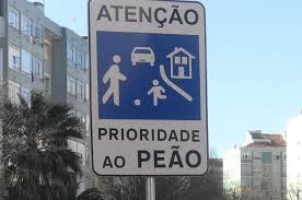 prioridade_peão