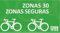 zonas_30_vitoria