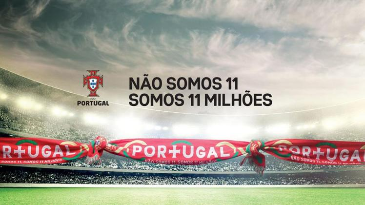 Seleção-Portugal-Nacional-Euro-2016